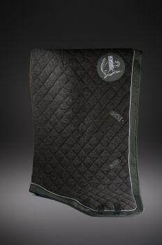 Eskadron Platinum Wool Show Rug